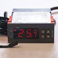 Termoregolatore Termostato Acquario STC1000 220V.
