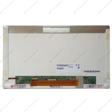Schermi e pannelli LCD LG per laptop 16:9 1600 x 900