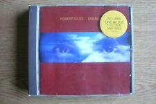 Robert Miles - Dreamland (CD) . FREE UK P+P ....................................