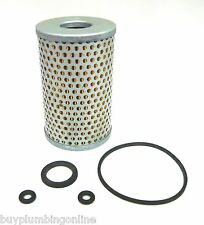 EOGB Replacement Filter F02-F159 Crosland 493