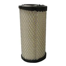 139-4834 New Caterpillar Excavator Compactor Air Filter 301.6C 301.8C CB14 +