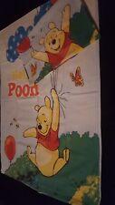 Disney Kinderbettwäsche, Winnie the Pooh, Top Zustand!