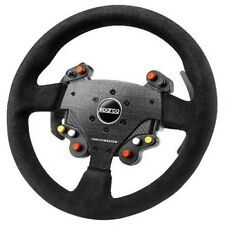 Thrustmaster Sparco Rally Wheel Accesory Add On R 383 Mod (4060085)
