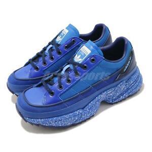 adidas Originals Kiellor W AC Angel Chen Blue Women Chunky Casual Shoes FX1940