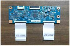 T-con Board for Samsung TV UE32M5620AW