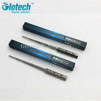 5pcs/Lot Micro Coil Wick Jig Wrapping Coil Jig DIY Coil Tool for RBA RDA vape
