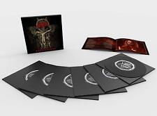 Slayer Repentless Vinyl LP New 2018