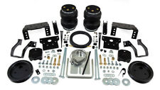 Air Lift Load Lifter 5000 Ultimate Rear Kit for 99-04 Ford F-250 / F-350 Super