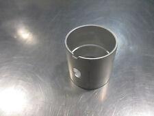 New OEM Mazda RX-7 74-91 & 04-11 RX-8 Rotary main gear bearing 0820-10-502B