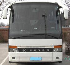 Setra S315 HD - Reisebus
