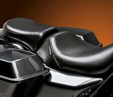 Le Pera LK-005P H-D Touring Models Pillion (Passenger Seat) ^