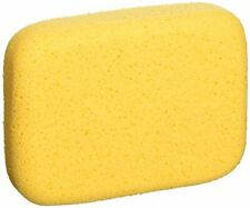 Qep 70005Q-6D 7.5 Inch x 5.5 Inch x 1.875 Inch Grouting, Cleaning and Washing Sp
