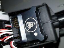 Robbe helicomand HC 3 Xtreme