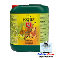 HOUSE & GARDEN TOP BOOSTER 5L EXTREMELY POWERFUL FLOWER SIMULATOR LARGER BUDS