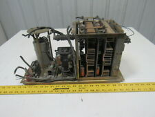 General Electric 3n2200sp104c1 Size 2 Servo Panel Drive Assembly