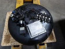 Gasanlage Gas Prins LPG CNG ECM VSI-8 5-Zylinder Volvo V70 II 2.4 04.1393.055
