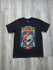 Grateful Dead Vintage T-shirt Adult Size Small