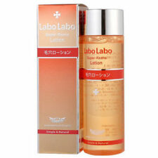 Dr.Ci:Labo Labo Labo Super Pores Lotion, Sinmple & Natural, 100ml  from Japan
