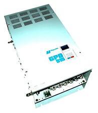 Magnetek Inverter GPD515C-B165 *REPAIR EVALUATION ONLY* [PZJ]