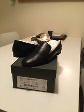 Hobbs Laurel loafers