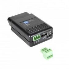 Dash Logic Display Control Chevrolet for Corvette C7 USB (DL1066U)