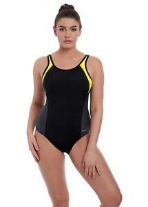 Freya Active Swimsuit ~ Freestyle ~ LAST SIZES  ~ 32E ~ 38F  BNWT
