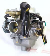 Carburetor HONDA ELITE CH 250 CH250 Scooter Moped Carb 1985~1988