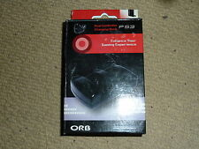 Sony PLAYSTATION 3 PS3 2 CONTROLLER DI RICARICA STAND DOCK CRADLE CARICABATTERIE USB NUOVO!