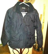 Polar Edge Parka with hood youth size Medium Perfect