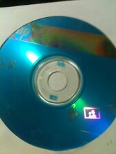 Cd-R 52X 700Mb 80 Min.     2 For A $1
