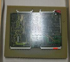 NEW Netstal Printboard ASC4 110.240.7945