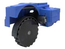 Module de roue gauche pour Roomba série 500 & 700