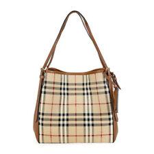 680422945b99 Burberry Plaid Tote Bags   Handbags for Women