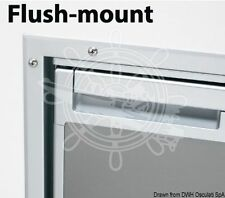 Waeco Flush Mount Frame For Coolmatic Cr65 Fridge