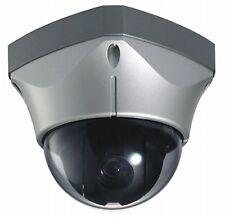 4:3 Format Samsung 12x Zoom AF Indoor Speed Dome Überwachungskamera VVK MV-P12T