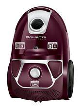 B-s0409059 aspirapolvere con Sacchetto Rowenta Ro3969ea 3l 750w Easy Brush Rosso