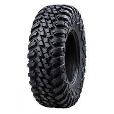 Tusk Terrabite Radial Tire 27x9-14 Medium/Hard Terrain 163-021-0026