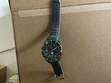 Ice Watch, Turquoise