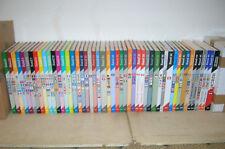 Deutsche Reedereien Band 1-48 +1 Uwe Detlefsen GUD Verlag, limitierte Auflagen