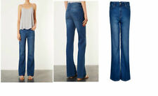 Topshop L30 Jeans for Women
