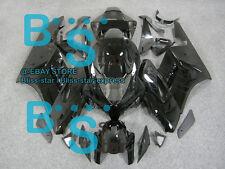 White Flames INJECTION Fairing Kit Set Honda CBR1000RR 2004-2005 76 B2