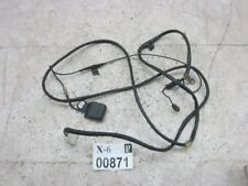 01 AZTEK ANTENNA on star onstar signal antenna cable wire wirinng harness 2002