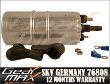 New Electric Diesel Fuel Pump for ALFA ROMEO 147 (937) 156 (932) 166 (936) GT