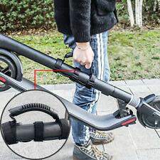 For Xiaomi Mijia M365 Scooter Skateboard Hand Carrying Handle Strap Belt Webbing