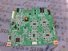 USSP Honeywell TV LED Driver Board 27-D068334 T87D163.00
