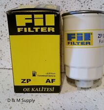 Fuel Filter to fit Ford New Holland 73175965 75128382 84214564 86555246