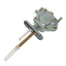 Benzinhahn Kraftstoffhahn Schalter Für 1996-2003 SUZUKI BANDIT GSF600S GSF1200
