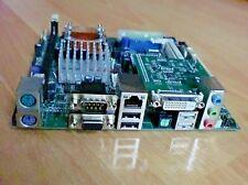 Mini-ITX IBASE Industrial -MB896IL + Pentium M740 1,73GHz(27Watt),RS232,LVDS