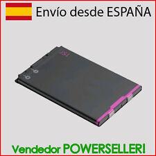 Bateria Blackberry JS1 J-S1 CURVE 9320 9310 9315 9220 9230 9720