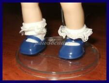 RED Patent Mary Jane Doll SHOES fit CABBAGE PATCH KIDS /& My Child U.S.SHIPS FREE